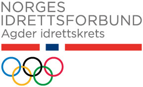 NIF_Logo_Agder-IK_Farger.jpg