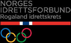 Rogaland Idrettskrets