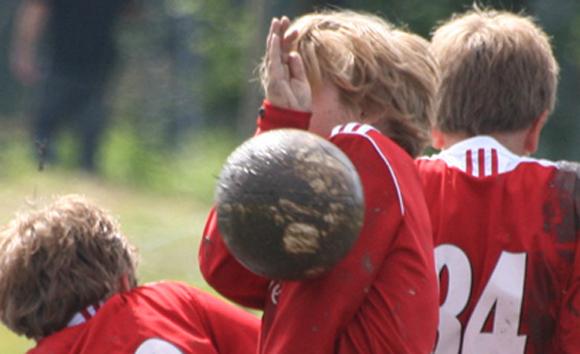 Hvor er ballen Foto OIK.jpg