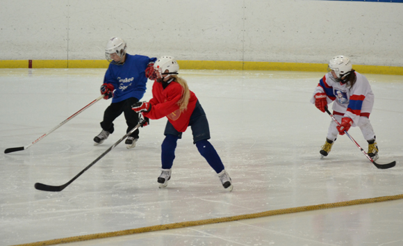 Ishockey fra Jordal Foto OIK.jpg