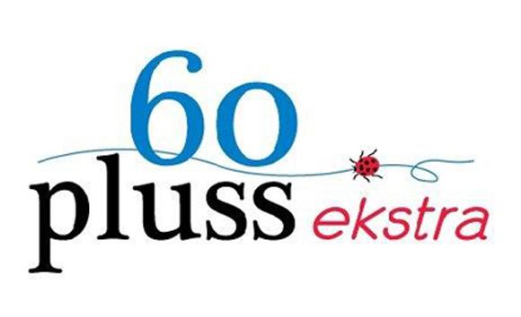 60plussEKSTRA_Logo.jpg