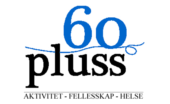 60plussny.jpg