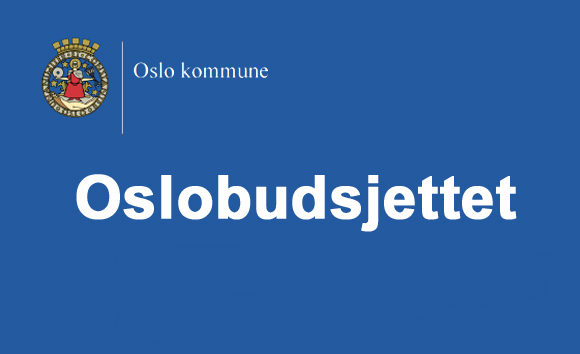 Oslobudsjetet.jpg