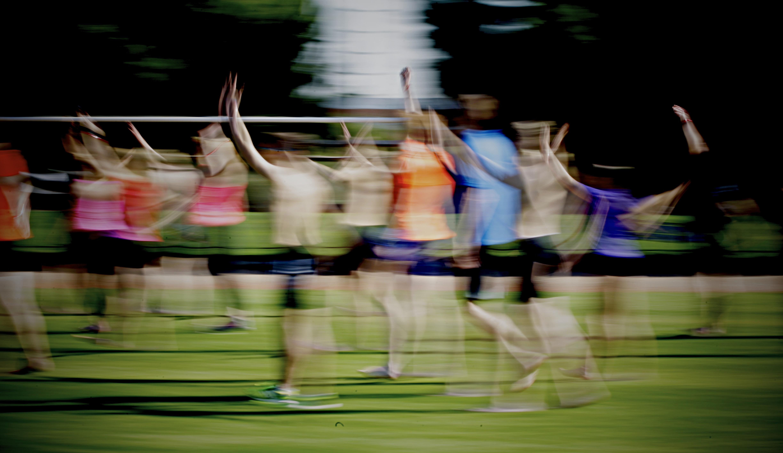 Informasjon til alle idrettslag om krav til godkjent medlemssystem