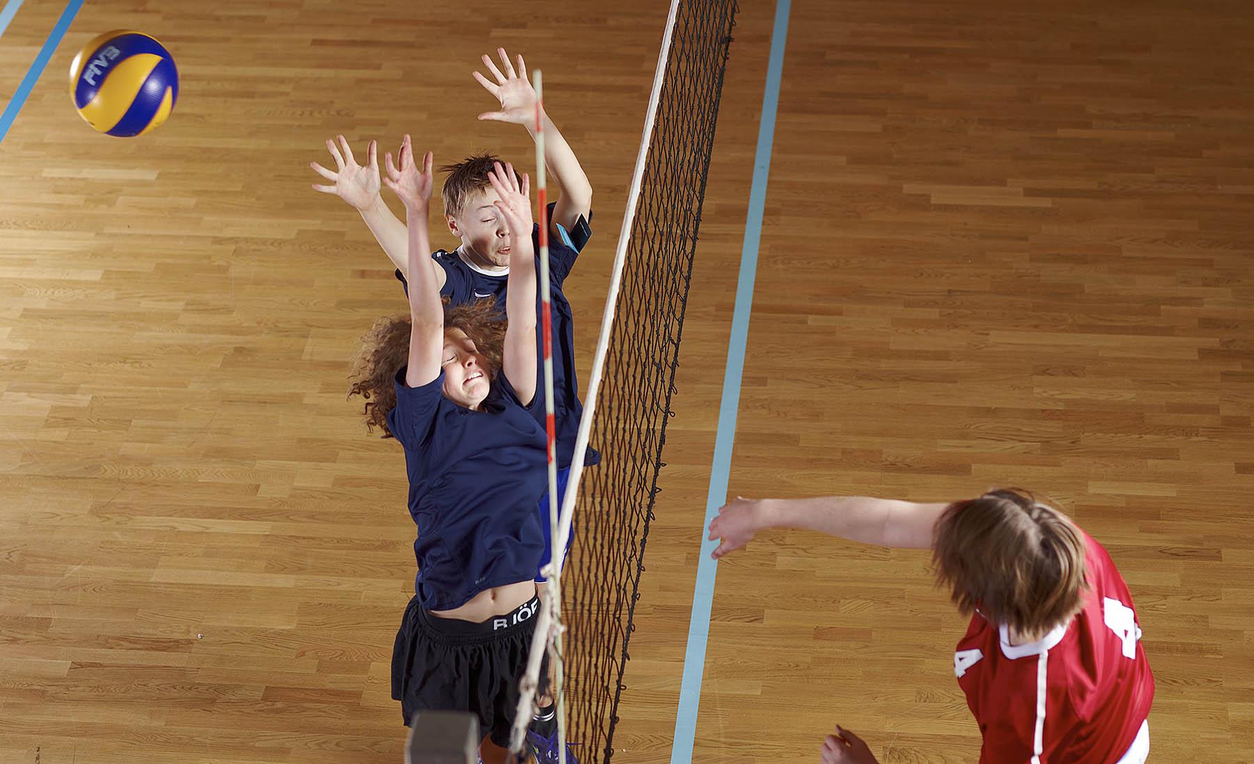 volley612.jpg