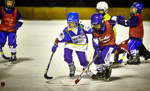 Hockey barn fritid_612.jpg