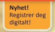 Registrer deg digitalt
