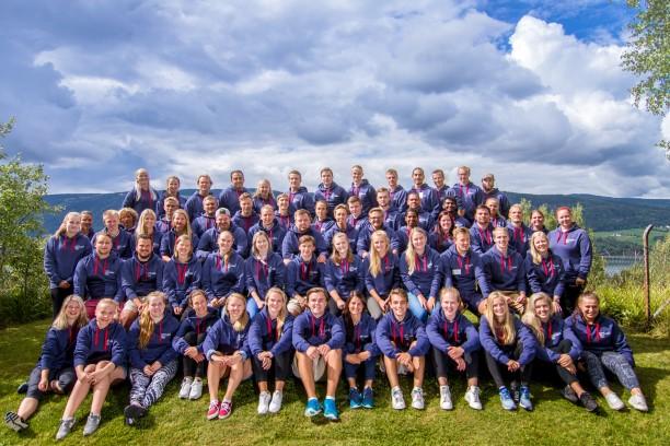 olympisk-akademi-2016.jpg