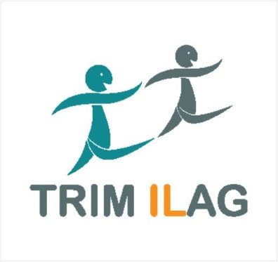 Red Trim I Lag logo hel.jpg